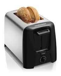 Sunbeam 4 Slice Toaster Review 4 Slice Toasters