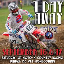 how to start motocross racing high point mx home facebook