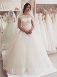 robe de mari e pas cher princesse robe de mariée pas cher en ligne fr tidebuy