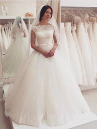 robe de mari robes de mariage pas chère en gros bon marché fr tidebuy