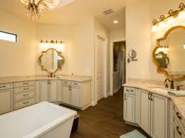 Custom Bathroom Designs Custom Bathrooms Home Construction Stanley Homes
