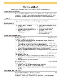 cv format for veterinary doctor 10 best resume sles for job images on pinterest sle resume
