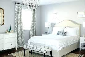 best paint colors for bedroom walls neutral bedroom paint colors popular neutral wall paint colors