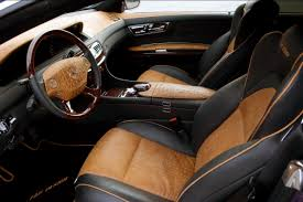 mansory bentley interior custom car interior design part 15