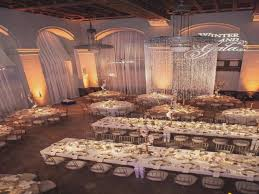 affordable wedding venues in los angeles the majestic downtown weddings get prices for wedding venues in