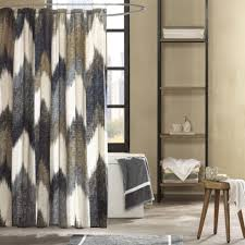 Trendy Shower Curtains Gorgeous Trendy Shower Curtains And 15 Best Shower Curtains In