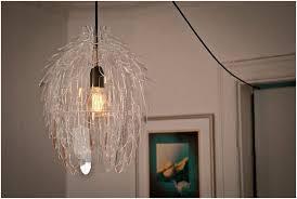 Lamp Designs Creative Lamp Designs By Jonas Loenborg Home Reviews