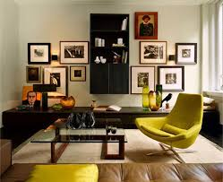 modern apartment decor cool masculine apartment decor with modern