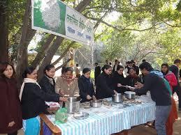 Home Design Engineer In Patna Tarumitra Friends Of Trees
