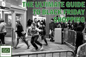 black friday 2014 guide store hours doorbusters and tips huffpost