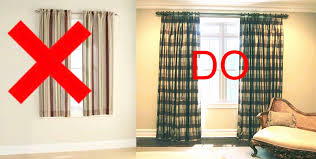Curtains For Small Window Curtain Small Window Curtain Patterns Delightful Small