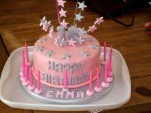 best 25 18th birthday cake ideas on pinterest 30th birthday