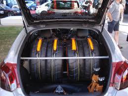 hyundai veloster turbo upgrade veloster noxqcs motorsports