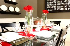 contemporary dining room decorating ideas best 25 modern dining table ideas only on pinterest spectacular