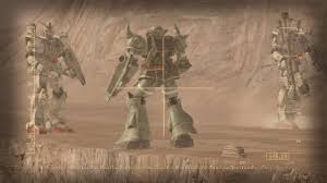 target ps3 games black friday mobile suit gundam target in sight by bandai playstation 3 game