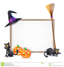 cute happy halloween logo diy halloween signs best 20 halloween crafts ideas on pinterest