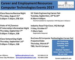 Job Shadowing On Resume by College Central Network