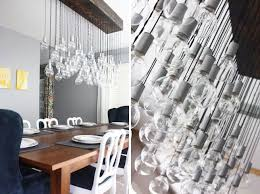 23 Dining Room Chandelier Designs Decorating Ideas 23 Best Chandeliers Images On Pinterest Chandeliers Beaded