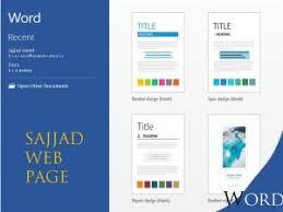 resume template cv best format digital curriculum with regard to