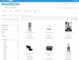 search magento search extension powered by algolia