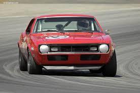 01 camaro z28 auction results and data for 1968 chevrolet camaro z28 toronto