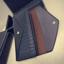 designer handy aliexpress buy 2016 wallet luxury brand purse