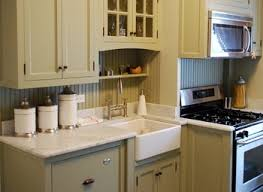 Kitchen Furniture Store Rustic Cabinet Farmhouse Kitchen Childcarepartnerships Org