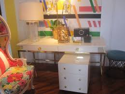 best desk ever best desk ever april 2012 high point market dovecote decor