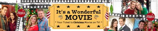 a wonderful movie your guide to family and christmas movies on tv