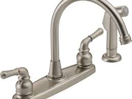 moen pull out kitchen faucets kitchen amazing vessel sink faucets moen pull out kitchen faucet