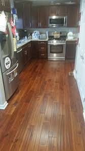 40 amazing hardwood flooring pittsburgh clefairy site