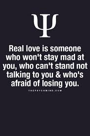 Marriage Advice Quotes Relationship U0026 Marriage Advice Quotes And Tips Fun Psychology