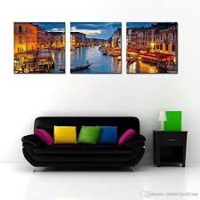 2017 canvas print wall art painting for home decor view on grand