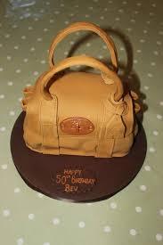 purse inspired birthday cake ideas for women crafty morning