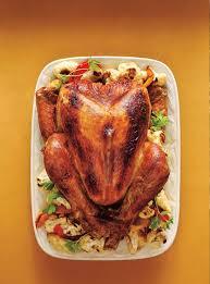 ricardo cuisine noel 894 best ricardo cuisine images on
