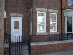bright homes bright homes houses for sale in hull area houses to let in hull