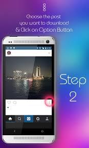 instagram pro apk instasave pro for instagram 3 1 apk android social apps