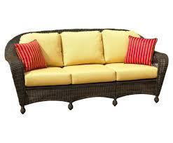 Large Sofa Cushions For Sale Startling Corner Pergola Kits Uk Tags Corner Pergola Patio