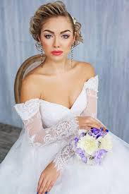 designer wedding gowns designer wedding dresses ny svetlana bridal couture
