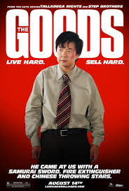 the goods live hard sell hard watch streaming movies download