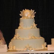 shelton u0027s wedding cake designs sacramento a list