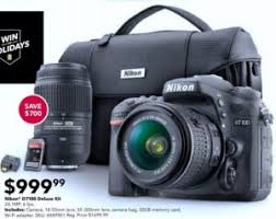 best black friday deals camera best black friday dslr and digital camera deals in 2015