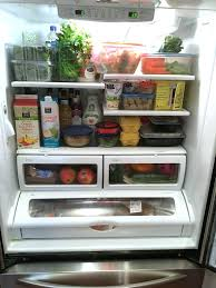 organized home 31 days to a more organized home mind a healthy slice of life