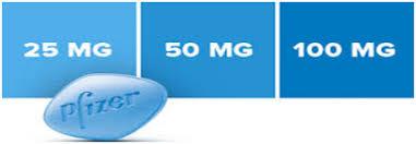 the benefits of online pharmacy viagra