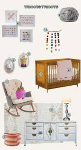 Pink Rocking Chair For Nursery 88 Best Nursery Images On Pinterest Baby Room Nursery Ideas And