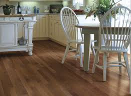 anoka hardwood floor sanding and refinishing oak maple