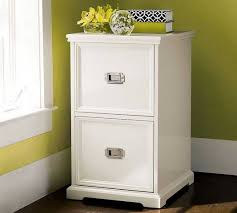 Oak Filing Cabinet 3 Drawer The Best Choice Of Wood File Cabinet For Your Home Office Homesfeed