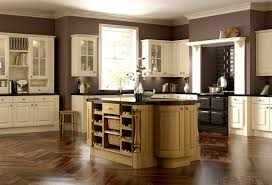 gallery kitchens make your dream kitchen come to life interior