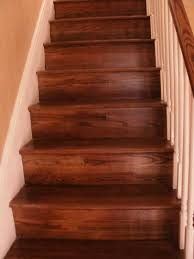stairs excellence hardwood floors refinishing installation and