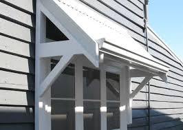 Perth Awnings Awning Material Perth Fatare Blog Wallpaper